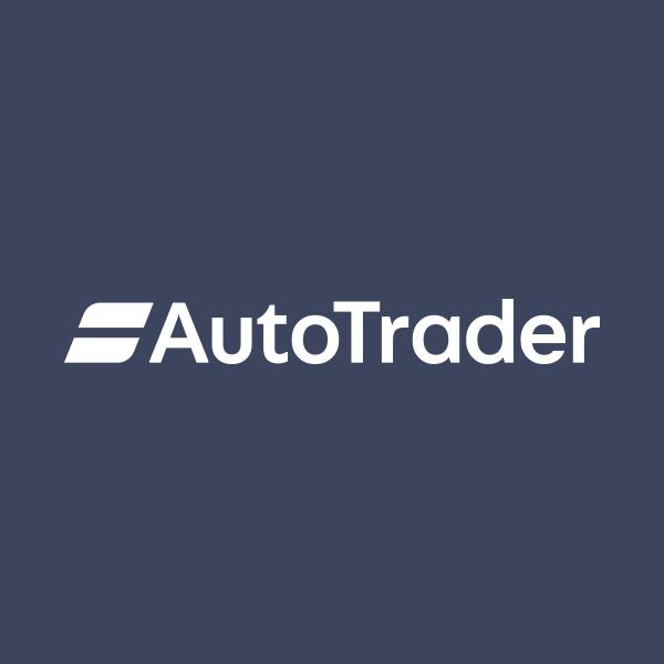 Unlock Brand New Stock!
